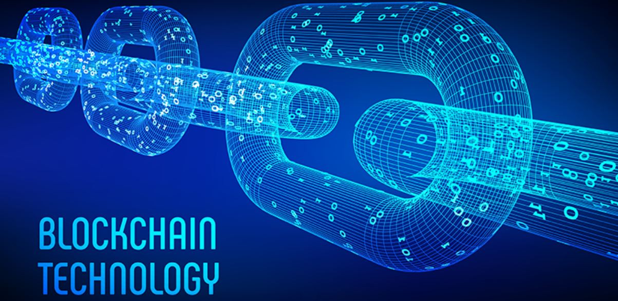 Blockchain Technology Likely to Disrupt These Industries in 2019