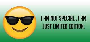 Whatsapp status in Hindi cool
