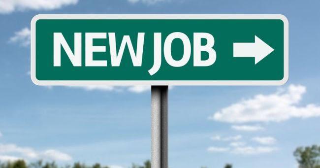 aziende che offrono lavoro manuale a domicilio