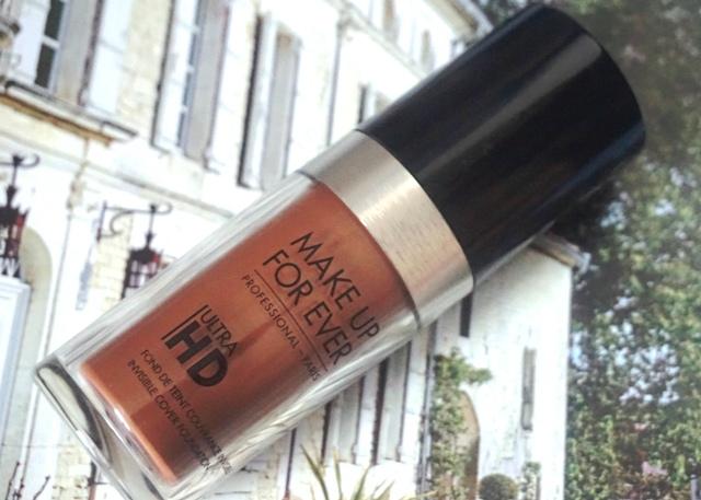 Make Up For Ever Ultra HD Foundation (178) (bellanoirbeauty.com)