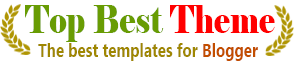 Top Best Free Theme Blogspot  | The Best Free Blogger Template  | Blogspot Template: Earn with PropellerAds, share effective ways to make money for your website or blog