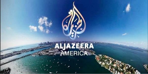 إغلاق قناة الجزيرة امريكا بسبب 100 مليون دولار خسائر