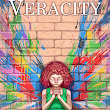 Veracity now available!