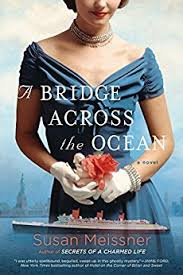 https://www.goodreads.com/book/show/31625062-a-bridge-across-the-ocean?ac=1&from_search=true