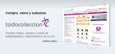 http://www.todocoleccion.net/neddam_vendedorTC