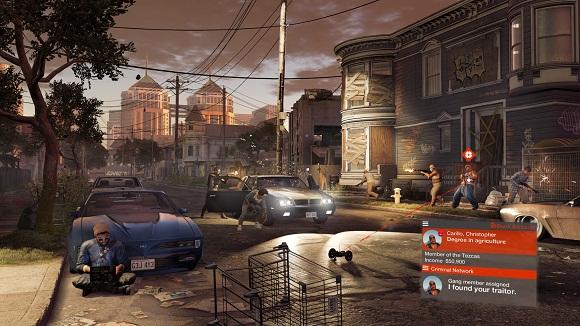 Watch Dogs 2-screenshot04-power-pcgames.blogspot.co.id