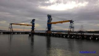 Pelabuhan Batulicin