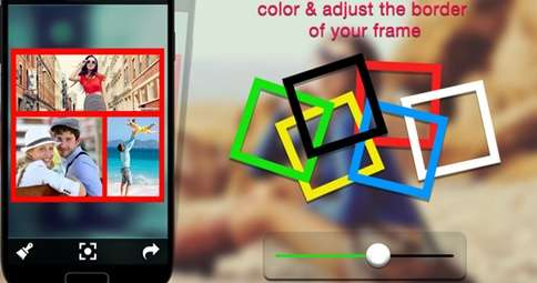 Aplikasi Kolase Video APK
