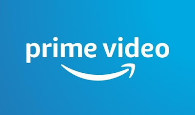 Amazon Prime Video Apk free on Android
