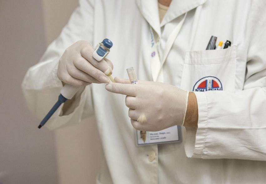 Cuánto gana un Epidemiólogo en 2017? - 2018 Carreras