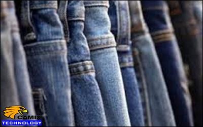 hỉ dẫn pha hóa chất khử màu nước thải dệt nhuộm – Nhuộm quần jean ít độc hại bằng phương pháp mới