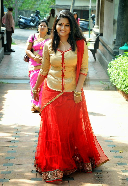 malayalam new actress fuck