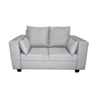 sofa chester minimalis