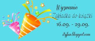 https://itsjfun.blogspot.com/2017/09/wyzwanie51-zakadka.html