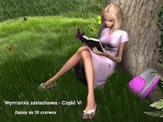 http://misiowyzakatek.blogspot.com/2016/06/wymianka-zakadkowa-czesc-vi.html