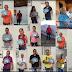Confira fotos dos ganhadores do sorteio mensal de Iraílton Representações mês Abril de 2019