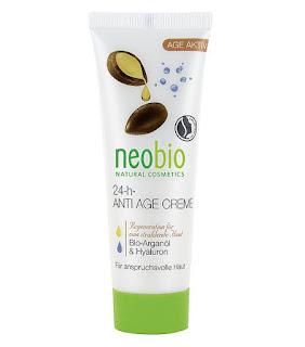 Crema facial color alga maris
