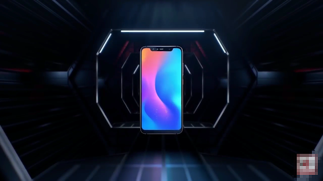 xiaomi mi 8 youth,mi 8 youth,mi 8 youth edition,xiaomi mi 8,xiaomi mi 8 youth edition,mi 8 youth price,mi 8 youth price in india,mi 8,xiaomi mi 8 youth unboxing,mi 8 youth specifications,mi 8 youth launch date in india,mi 8 youth camera,mi 8 youth vs mi 8 se,mi 8 youth features,mi 8 youth processor,mi 8 youth launch date,xiaomi mi 8 youth launch,xiaomi,xiaomi mi 8 se