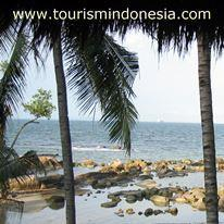West.Java seeks Rp 100b in tourism transactions