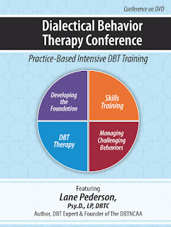 the use of evidence based practice in learning about dialectical behavior therapy Dialectical behavior therapy a brief overview of dialectical behavior therapy based on the information of evidence-based programs and practices.