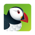 Download Free Puffin Web Browser Latest Version APK
