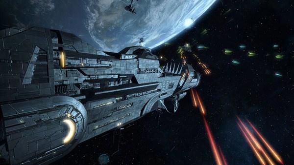 X3-Reunion-2.0-pc-game-download-free-full-version