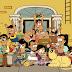 """Nickelodeon renova """"The Loud House"""", e anuncia spin-off da série!"""
