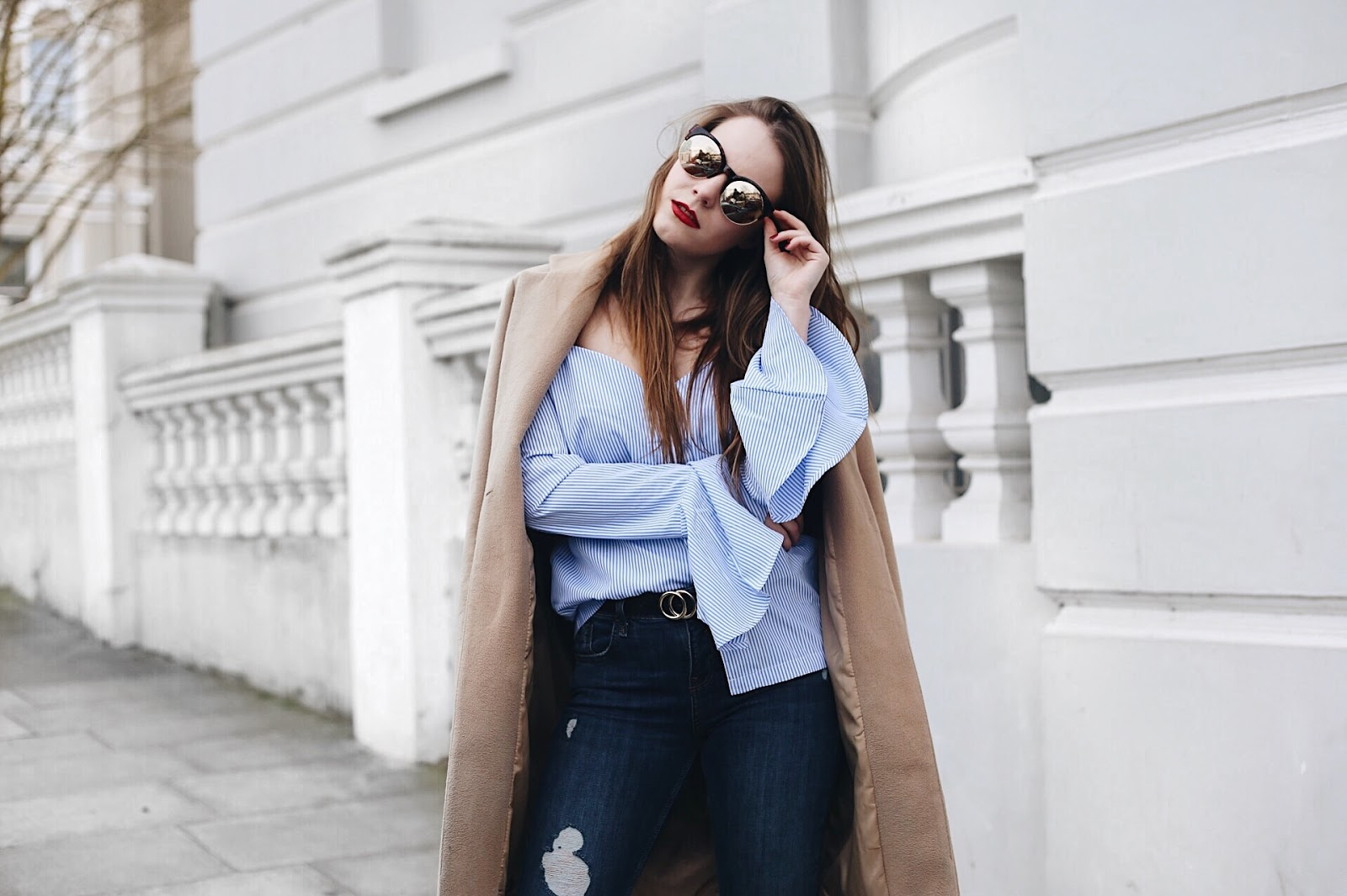 love/hate relationship, love/hate relationship instagram, instagram, instagram changes, love & hate, aquazzura heels, aquazzura, boohoo, zara bag, boohoo outfit, boohoo coat, boohoo blouse, river island jeans, london blogger, london style blogger, nottinghill