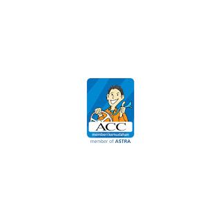 Lowongan Kerja Astra Credit Companies Terbaru