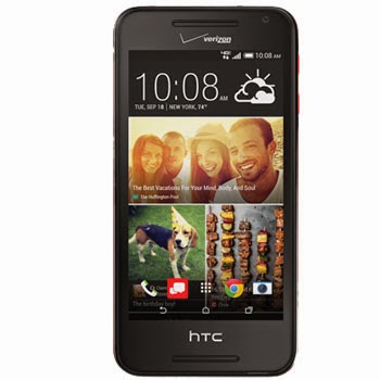 HTC Desire 612 Price in Pakistan Mobile Specification