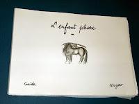livre Claude Nougaro