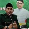 PKB Kehilangan Caleg Militan Herman 'Seventeen'
