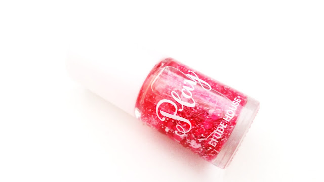 Etude House Play Nail #117 PK024