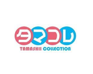 https://4.bp.blogspot.com/-rQVjuhe6VGA/V5c_Di_R8_I/AAAAAAAAldg/DYsyJxUvlSMUU8l0T0INWWE-j8zRU6aXACEw/s1600/Tamashii%2BCollection.jpg