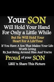 quotes-for-love-between-mother-and-son-1