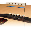 Pickups For Your Acoustic Guitar