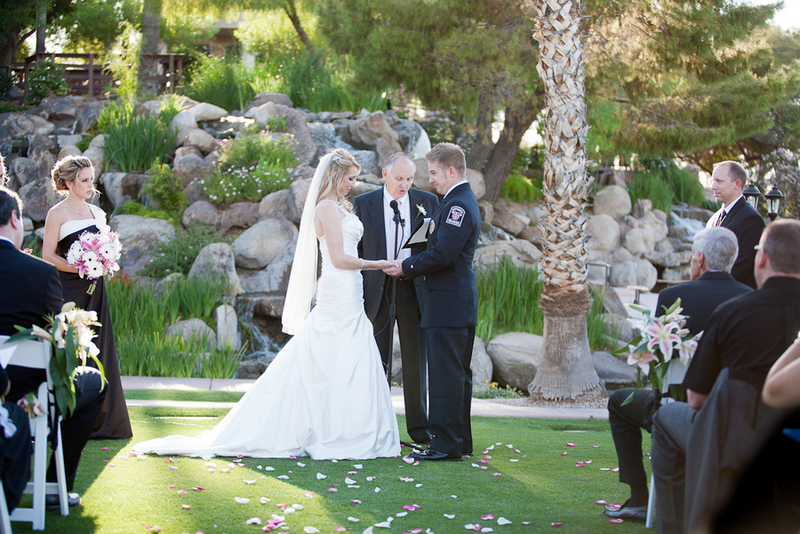 Arizona-Wedding-Brian-Minson-Wedding-Photography