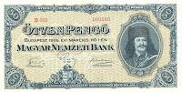 Betekintés: A pénz fogalma, pénzrendszerek fejlődése