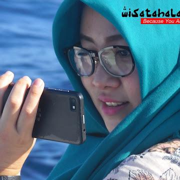 Wisata Manado, Wisata Muslim Manado, Paket Wisata Manado, Paket Wisata Manado HalalTour Manado, Tour Muslim Manado, Paket Tour Bunaken, Paket Tour Bunaken Muslim Halal, Wisata Bunaken, Wisata Bunaken Halal, Manado Trip, Manado Halal Trip, Hotel Syariah di Manado