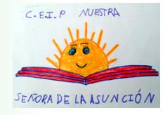https://cpnsasuncionmal.educarex.es/