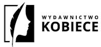 www.wydawnictwokobiece.p