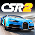 CSR Racing 2 MOD APK - V2.2.0 (Free Cars Unlock, Free Upgrade, Mod Money)