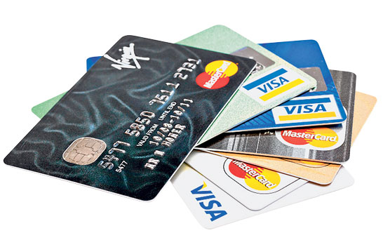 best credit card review