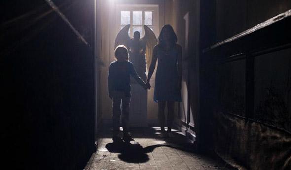 11-11-11-filmesterrortorrent.blogspot.com.br