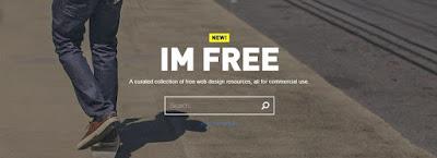 Blog ke liye free stock images kahas se download kare