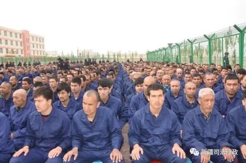 muslim, islam, china
