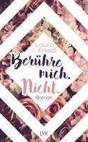 https://romantische-seiten.blogspot.de/2018/01/rezension-beruehre-mich-nicht.html