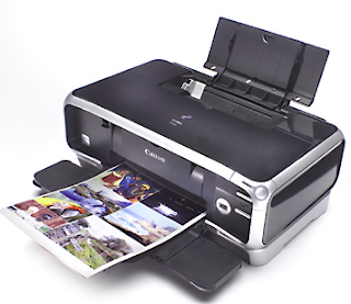 Download Canon PIXMA iP8500 Driver
