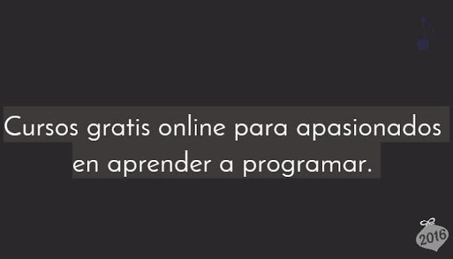 aprender-programar-mayo