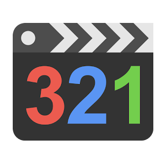 Media Player Classic 110r1 Free Download
